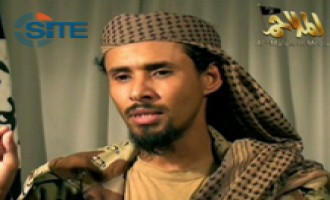 Al-Quds Al-Arabi Publishes Interview with AQAP Member Fahd al-Quso