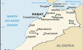 Jihadists Discuss Lone Wolf Attacks in Morocco, Suggest Targets