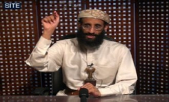 Jihadist Forum Members React to Awlaki's Reported Death