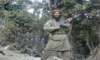 Jihadist Gives Update on Slain Jordanian Fighter in Afghanistan