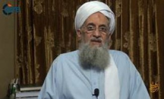 "Al-Qaeda Announces Establishment of ""Qaedat al-Jihad in the Indian Subcontinent"""