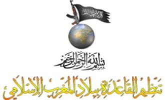 AQIM Offers Condolence to Shabaab for Death of Godane, Threatens Revenge