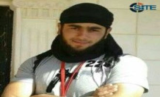 Bomber in Embassy Attack in Beirut Discussed Martyrdom, Promoted al-Qaeda Propaganda on Facebook